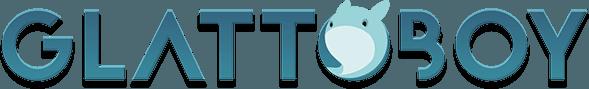 Glattoboy Logo